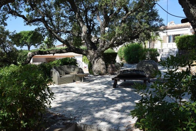 Vente de prestige maison / villa Grimaud 2250000€ - Photo 13