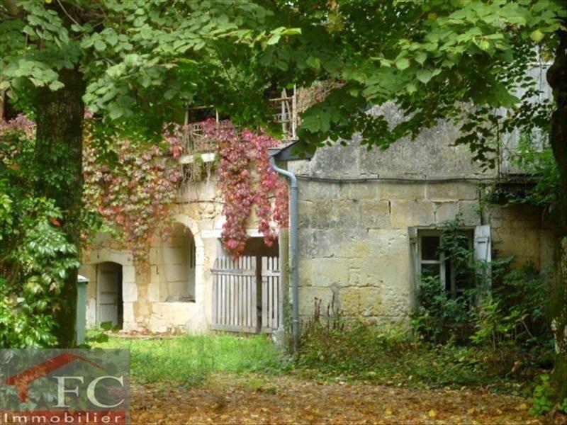 Vente maison / villa Vendome 494000€ - Photo 8