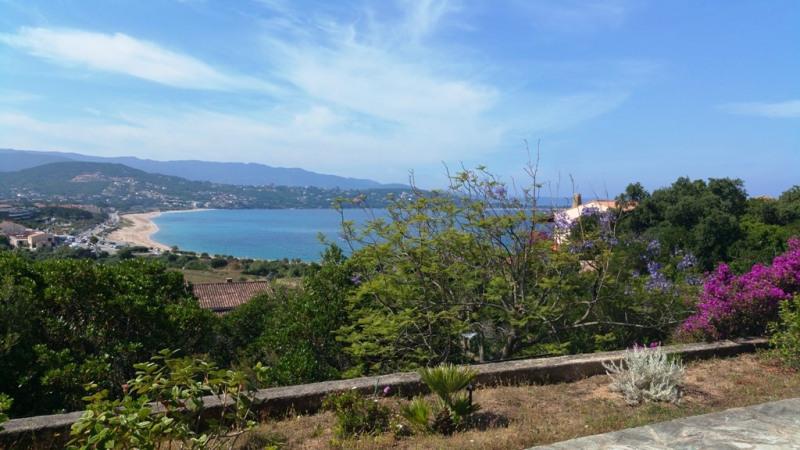 Sale house / villa Porticcio 840000€ - Picture 2