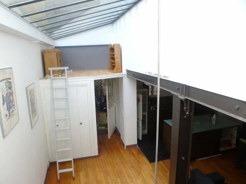 Alquiler  apartamento Boulogne billancourt 1495€ CC - Fotografía 6