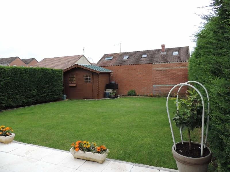 Venta  casa Arras 154000€ - Fotografía 5
