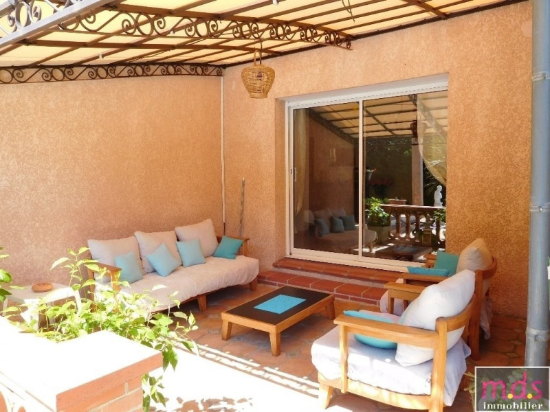 Vente de prestige maison / villa Balma secteur 695000€ - Photo 3