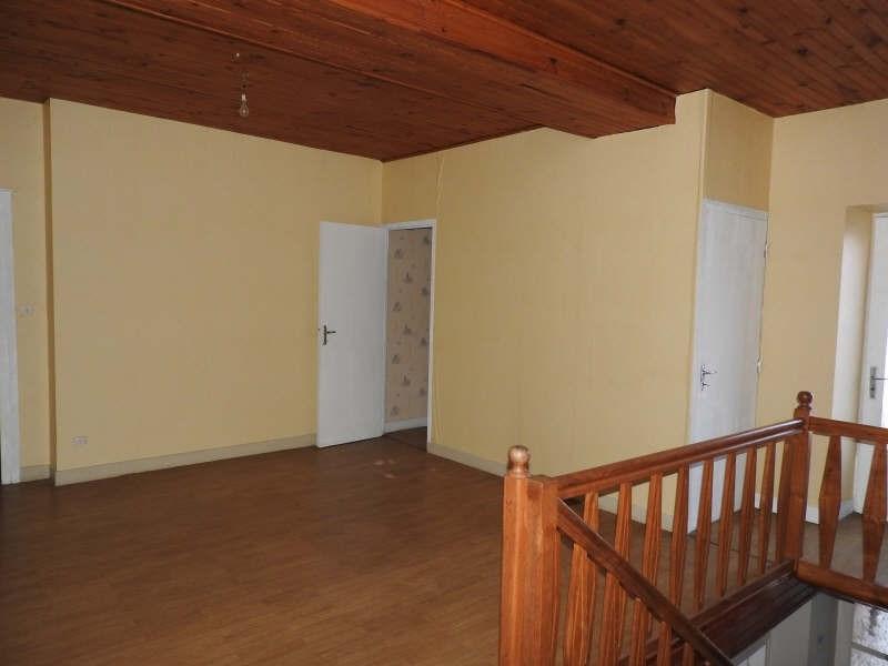 Vente maison / villa A 10 mn de chatillon s/s 108000€ - Photo 8