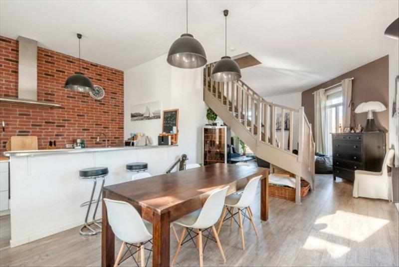 Vente appartement Marseille 8ème 395000€ - Photo 2