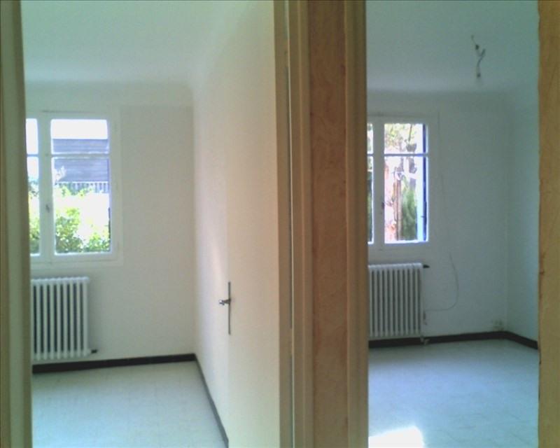 Rental house / villa Aix en provence 1600€ CC - Picture 5