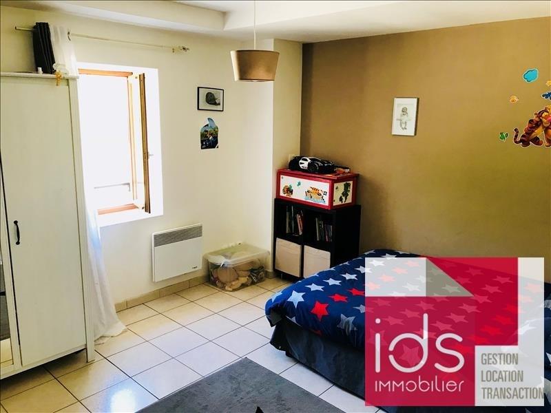 Vente appartement St cassin 179000€ - Photo 5