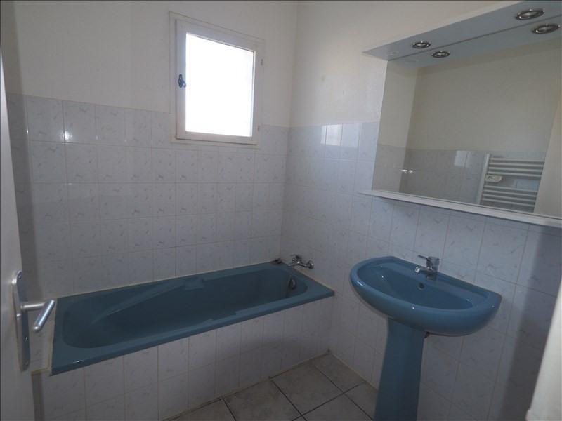 Vente maison / villa Manosque 181900€ - Photo 6