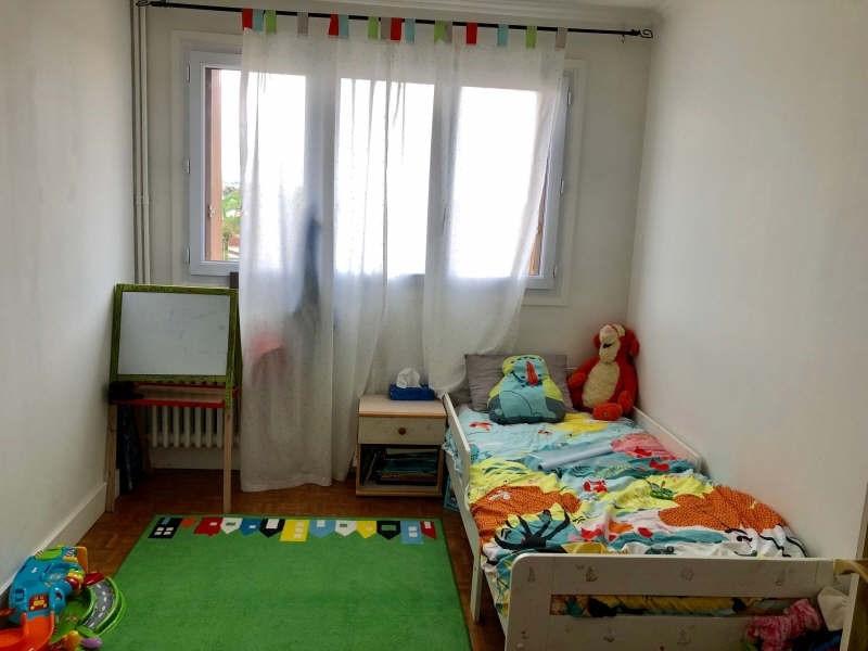 Vente appartement Sartrouville 349000€ - Photo 7