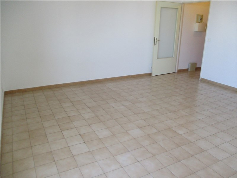 Rental apartment Salon de provence 450€ CC - Picture 5