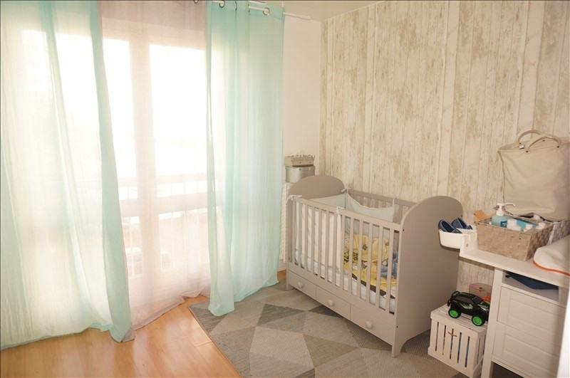 Venta  apartamento Marseille 11ème 130000€ - Fotografía 6