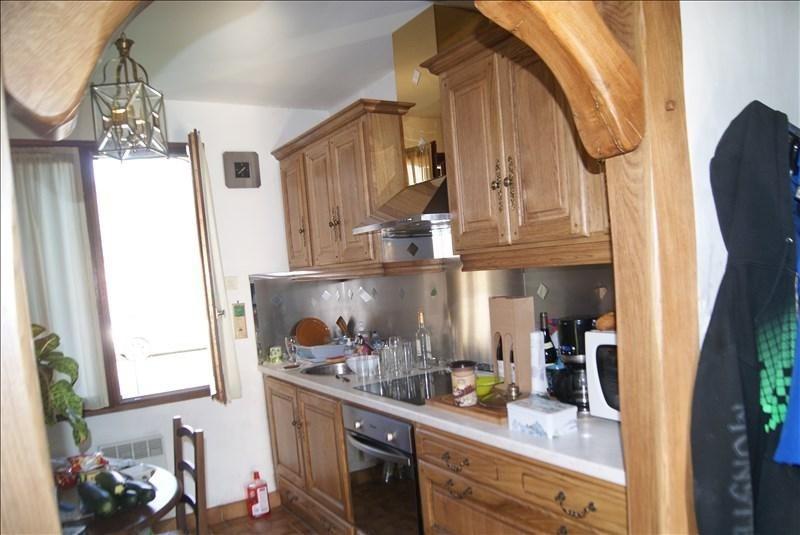 Vente maison / villa Chatillon sur loire 110000€ - Photo 5