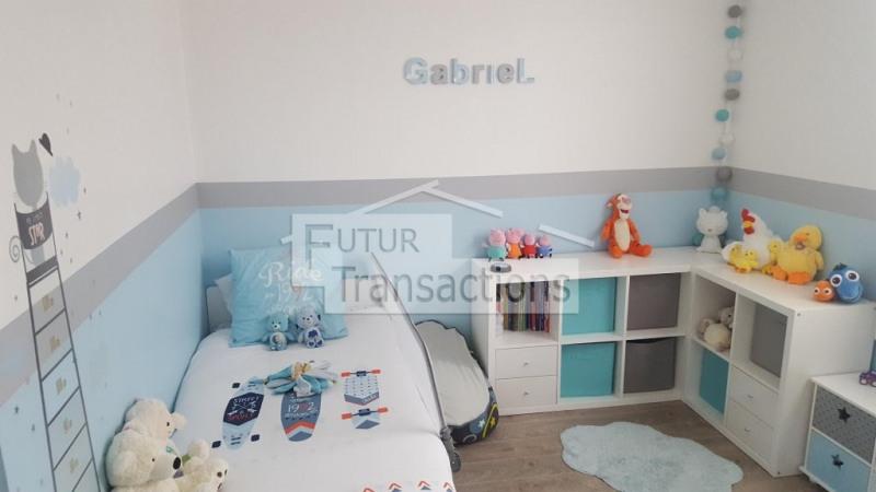 Vente maison / villa Limay 236000€ - Photo 5