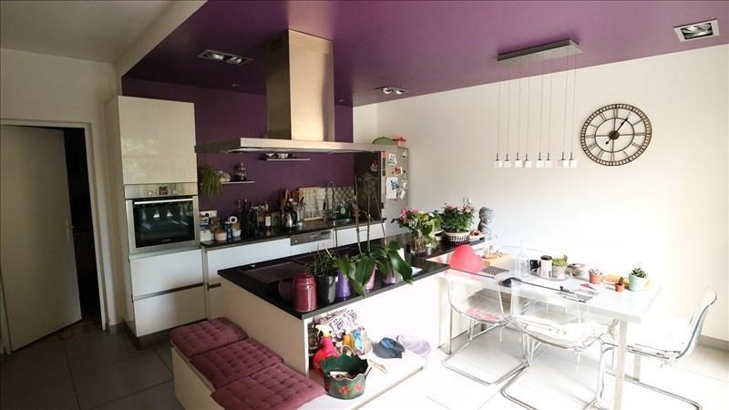 Vente de prestige maison / villa Garches 1963500€ - Photo 5