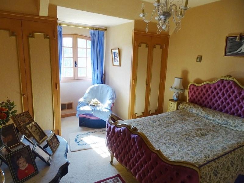 Sale house / villa Corbelin 368000€ - Picture 9