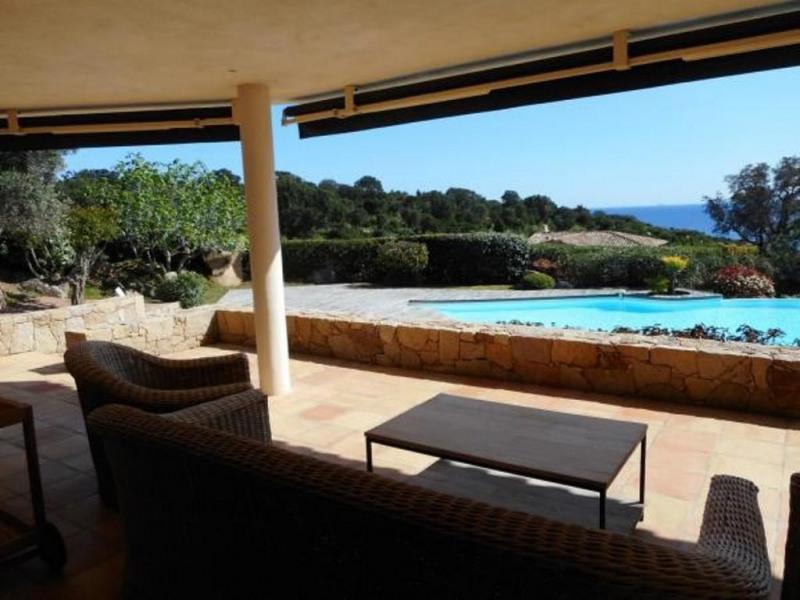 Vente maison / villa Porto-vecchio 2650000€ - Photo 13