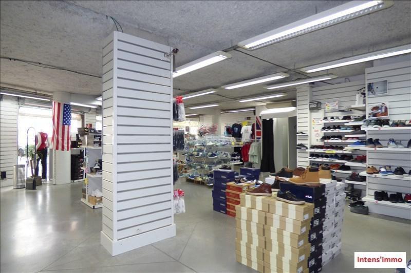 Sale empty room/storage Romans sur isere 257000€ - Picture 1