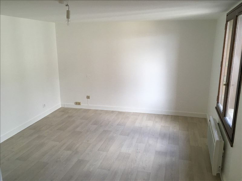 Rental apartment Poitiers 650€ CC - Picture 4
