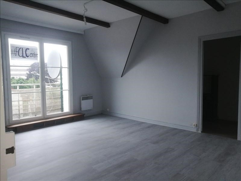 Sale house / villa Blois 211 000€ - Picture 6