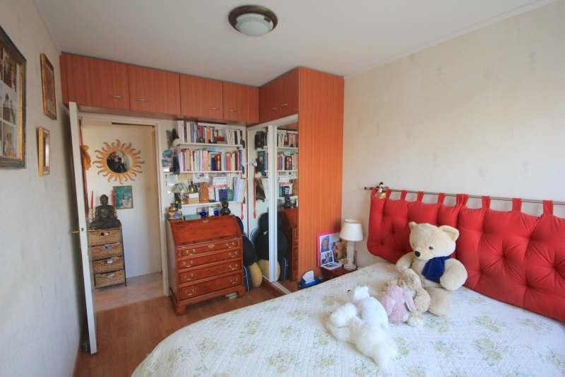 Sale apartment Villers sur mer 88600€ - Picture 10
