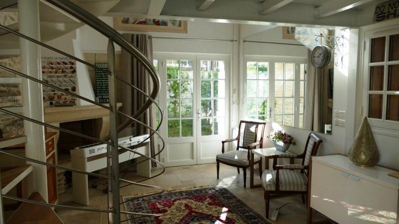 Vente maison / villa Senlis 735000€ - Photo 5