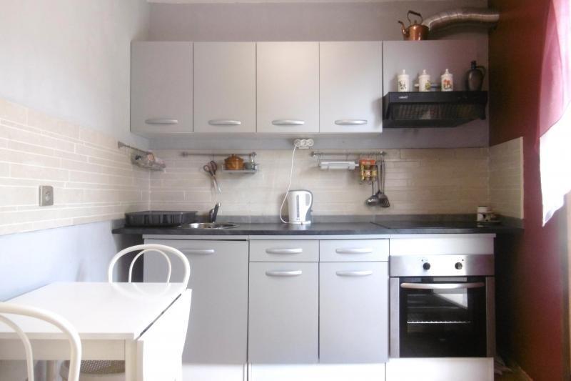 Sale house / villa Noisy le grand 359000€ - Picture 3