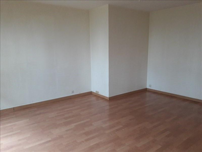 Location appartement Les ulis 919€ CC - Photo 4