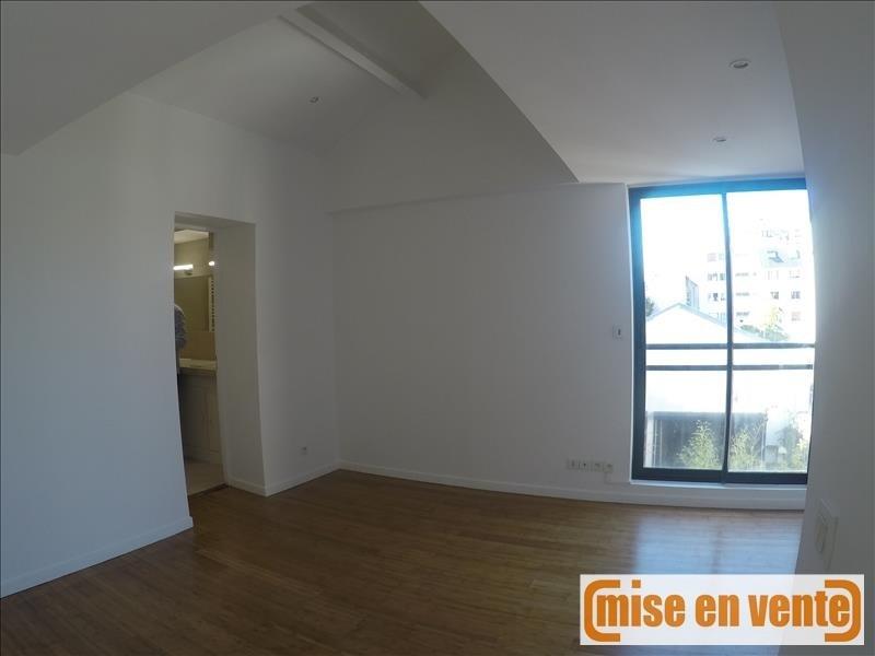 Revenda loft Champigny sur marne 469000€ - Fotografia 5