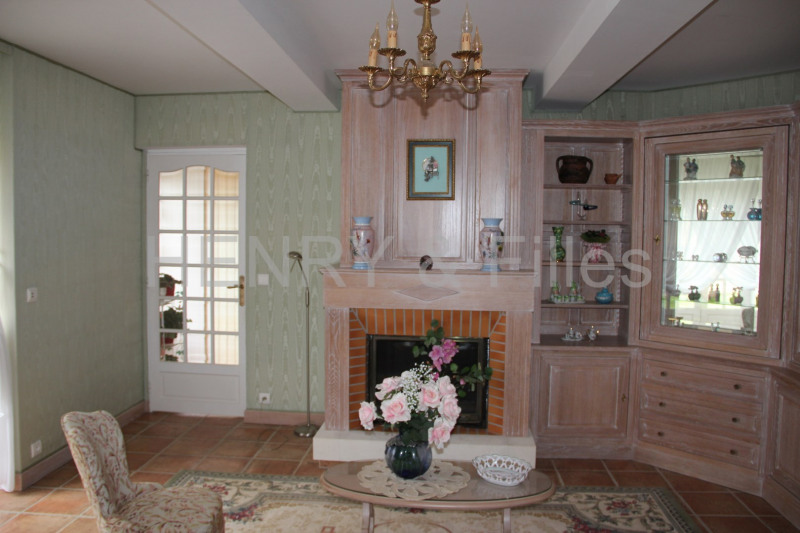 Sale house / villa Samatan 275 000€ - Picture 10