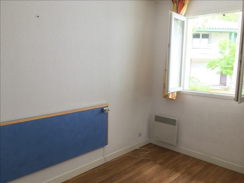 Venta  apartamento Moliets et maa 149800€ - Fotografía 5