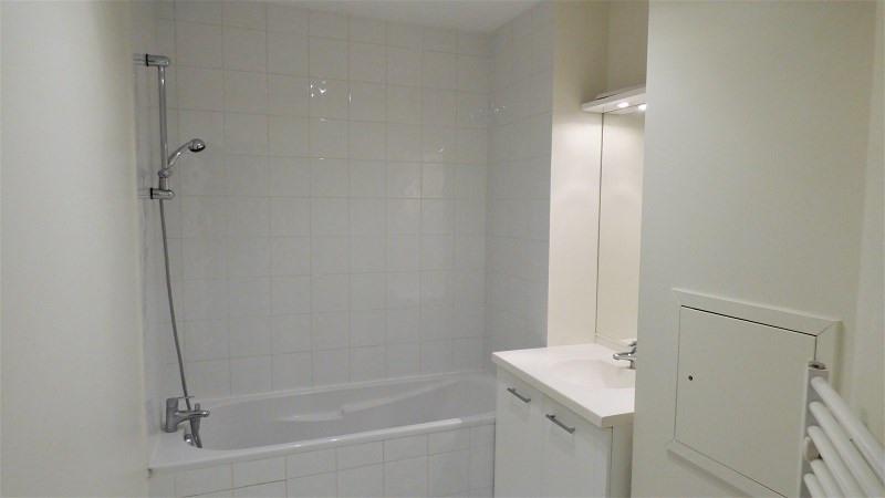 Alquiler  apartamento Ville la grand 1115€ CC - Fotografía 7