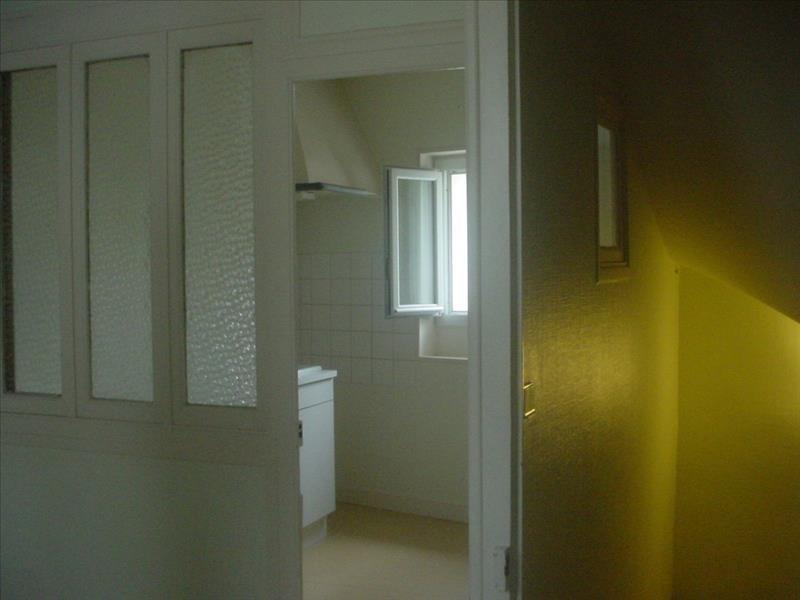 Vente maison / villa Cognac 59675€ - Photo 5
