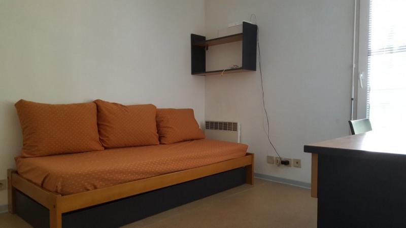 Location appartement Nice 587€ CC - Photo 8