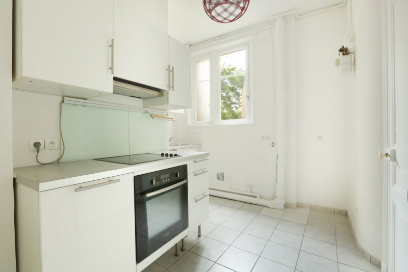 Location appartement Paris 7ème 3 650€ CC - Photo 5