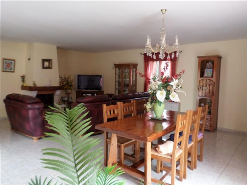 Vente de prestige maison / villa Nimes 565000€ - Photo 5