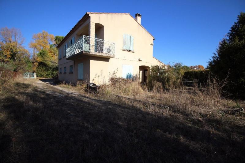Vente maison / villa La calmette 176000€ - Photo 1