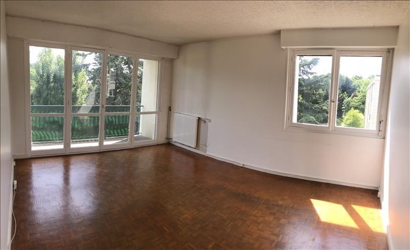 Vente appartement St germain en laye 235000€ - Photo 1