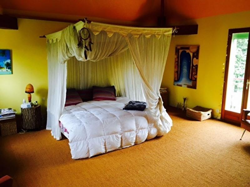 Deluxe sale house / villa Rochy conde 551000€ - Picture 15