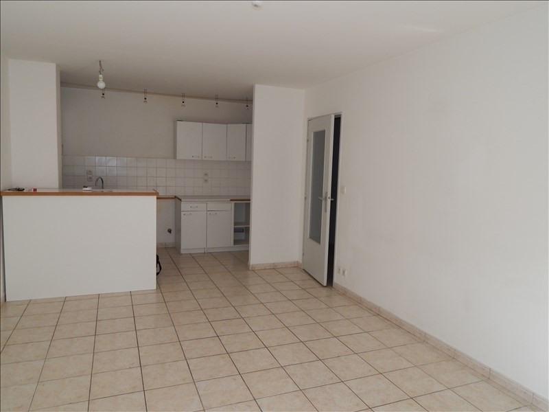 Vente appartement Vendome 85000€ - Photo 4