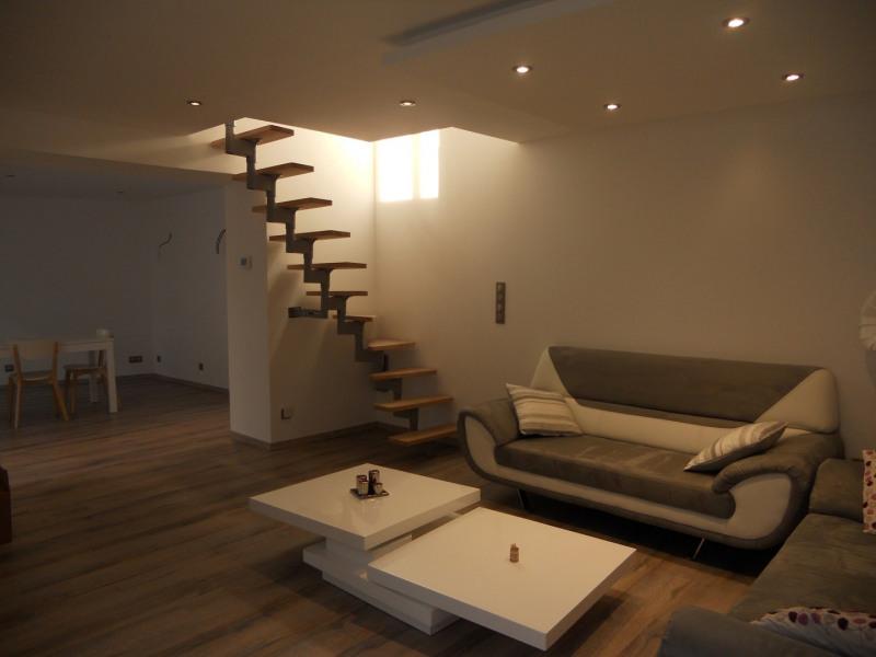 Sale house / villa Falaise 1 mn 159900€ - Picture 3