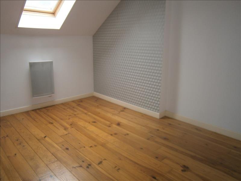 Sale house / villa Peronne 94000€ - Picture 3