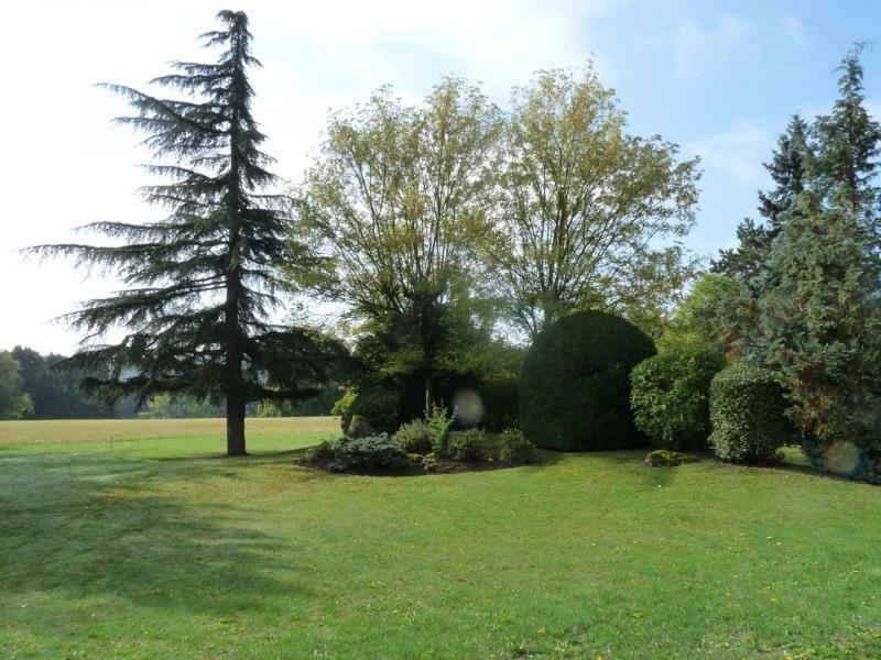 Vente maison / villa Saint-nom-la-bretèche 1470000€ - Photo 6