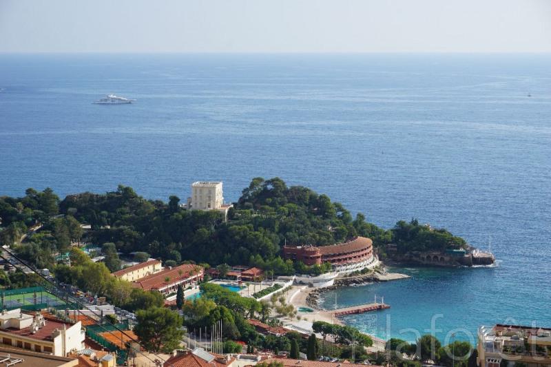 Vente maison / villa Roquebrune cap martin 3700000€ - Photo 4