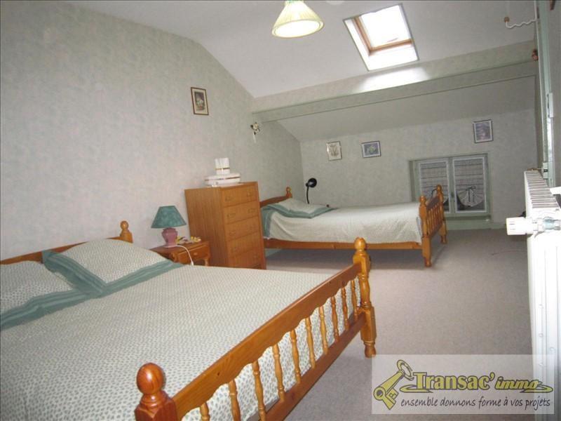 Vente maison / villa Viscomtat 44000€ - Photo 5