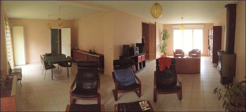 Sale house / villa Juvisy sur orge 562000€ - Picture 7