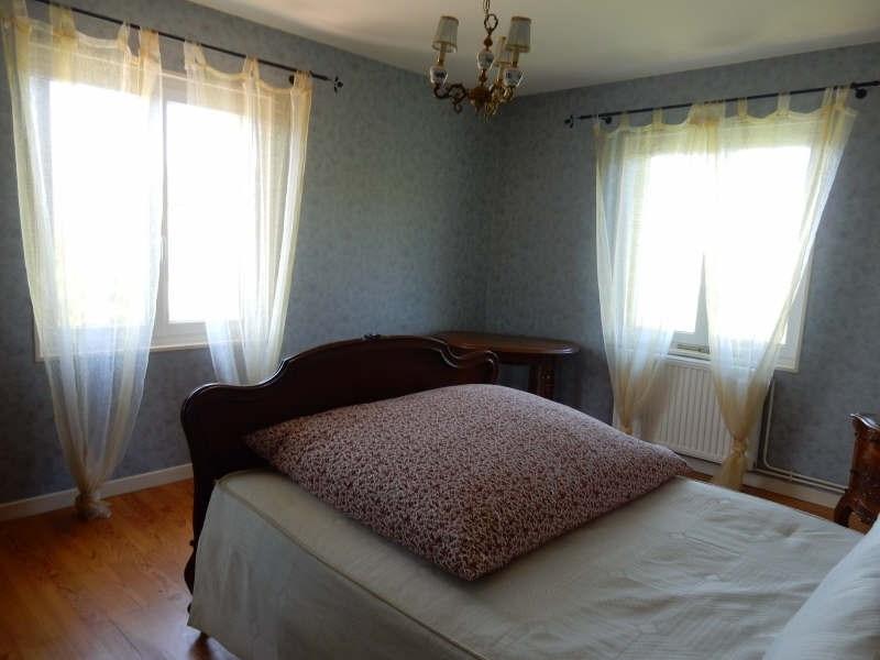 Verkoop  huis Meyssiez 210000€ - Foto 9