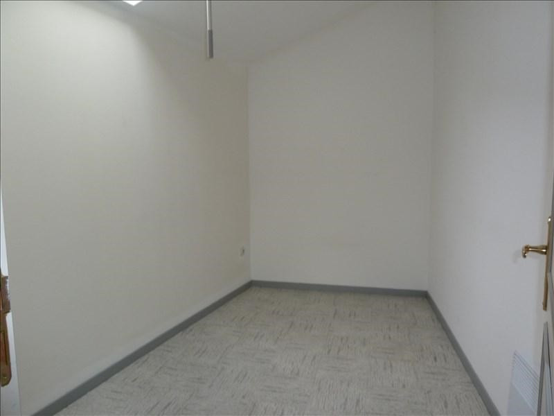 Location appartement Bethune 520€ CC - Photo 9