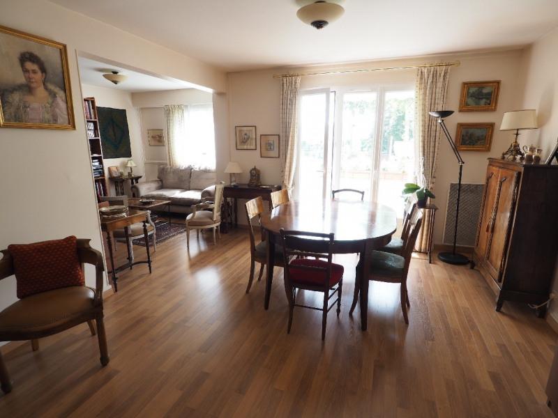 Sale apartment La rochette 205000€ - Picture 3