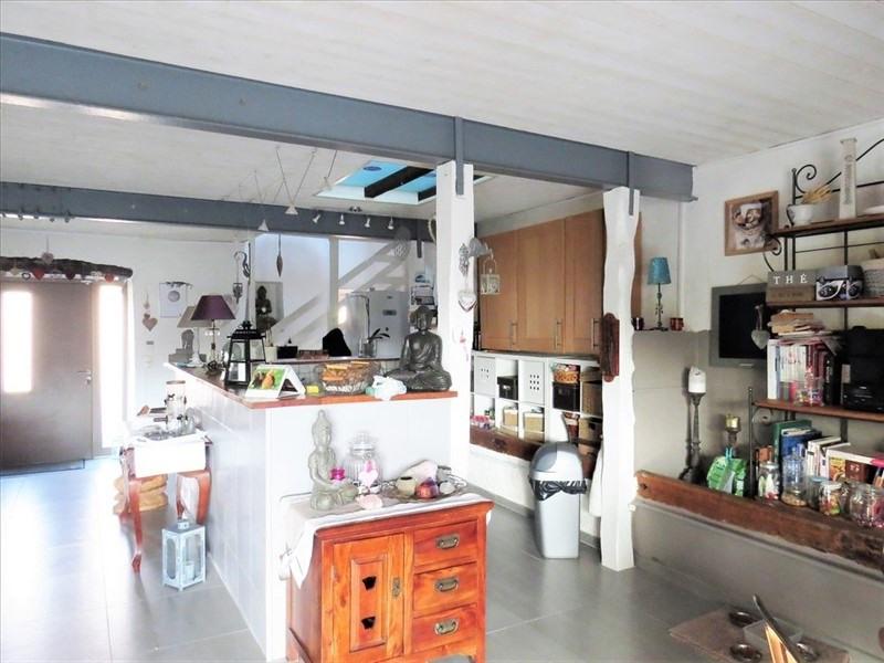 Sale house / villa Castelnaudary 430000€ - Picture 3