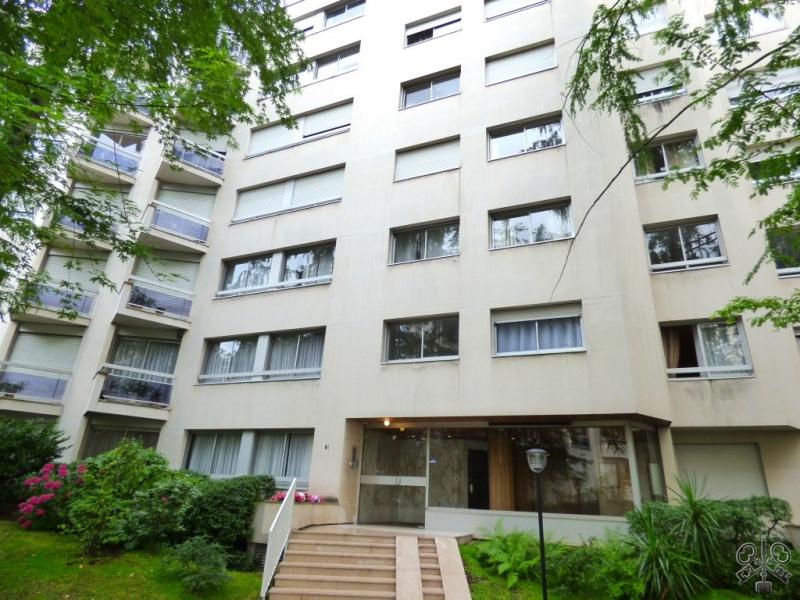 Venta  apartamento Neuilly sur seine 180000€ - Fotografía 1