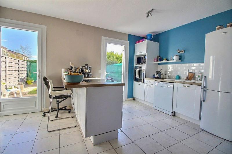Vente maison / villa Nimes 184000€ - Photo 4